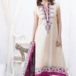 Shariq Textiles Khaddar 20