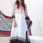 Shariq Textiles Khaddar 21