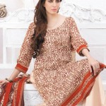 Shariq Textiles Khaddar 22