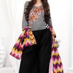 Shariq Textiles Khaddar 26