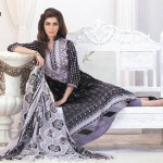 Shariq Textiles Khaddar 3