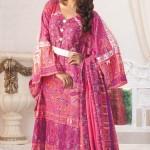 Shariq Textiles Khaddar 4