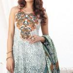 Shariq Textiles Khaddar 5