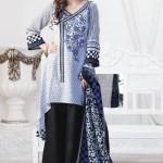 Shariq Textiles Khaddar 6