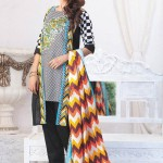 Shariq Textiles Khaddar 7