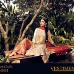 Vestimentum Winter Couture 1