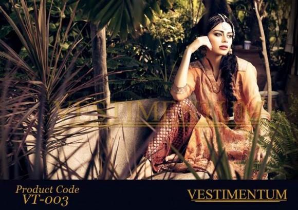 Vestimentum Winter Couture 3