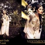 Vestimentum Winter Couture 5