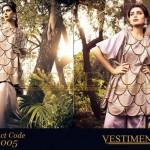 Vestimentum Winter Couture 6