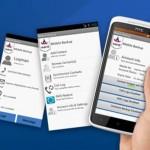 Warid Mobile Backup Aap Service Details