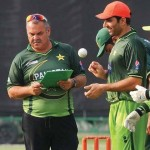 Dav Whatmore Not Willing To Coaching Any More