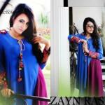 Zayn Rashid Winter Design 5