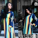 Zayn Rashid Winter Design 6