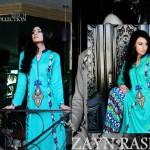 Zayn Rashid Winter Design 7
