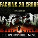 Waar Movie Record Business In Pakistan