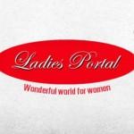 Warid Ladies Portal IVR Service
