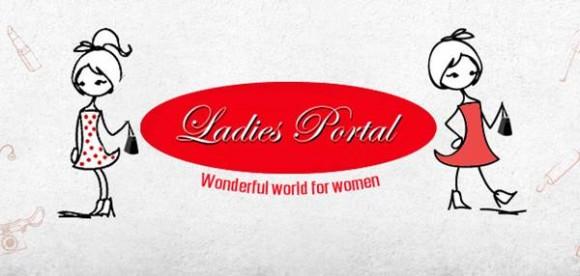 warid-ladies-portal