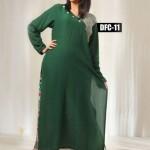 Dicha Winter Dress 11