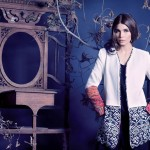 Ethnic Outfitters Winter 10
