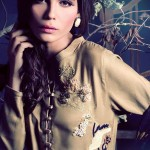 Ethnic Outfitters Winter 4