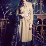 Ethnic Outfitters Winter 6