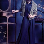 Ethnic Outfitters Winter 7