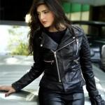 Hang Ten Leather Jackets 1