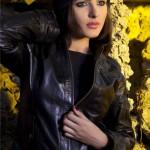 Hang Ten Leather Jackets 10