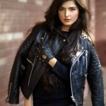 Leather Jackets Winter Collection By Hang Ten
