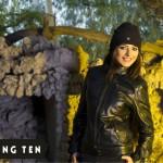 Hang Ten Leather Jackets 6