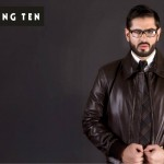 Leather Jackets Pakistan 3