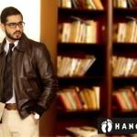 Leather Jackets Pakistan 4