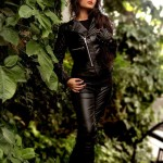 Leather Jackets Pakistan 5