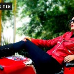 Leather Jackets Pakistan 6