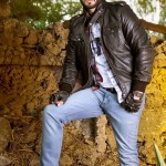 Leather Jackets Pakistan 8