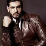 Leather Jackets Pakistan 9