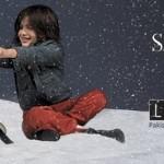 Leisure Club Winter Snow 1