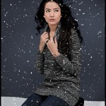 Leisure Club Winter Collection 2013 - Snow Much Fun