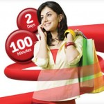 Mobilink Double Baat Bundle For Two Days