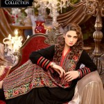 Origins Winter Dress New Collection 2014
