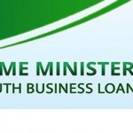 Application Form Prime Minister Youth Business Loan (NBP, FWBL)