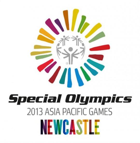 Special Olympics Asia Pakistan