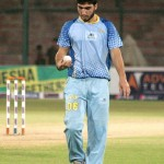 Usman Khan Added To Pakistan T20 Squad