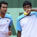 Aisam and Bopanna Goes For ATP Semi-Final