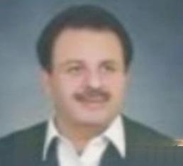 Akbar Ayub Khan PTI PK 50 Haripur