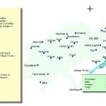 Area Map NA 69 Khushab
