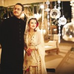 Azaan Sami Khan Got Married with Sofia