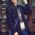 Crystallia New Year Dress 11