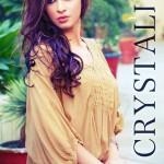 Crystallia New Year Dress 12