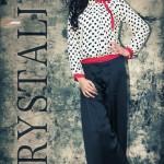 Crystallia New Year Dress 4